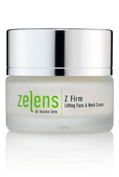 zelens-Z-Firm-Lifting-Face-&-Neck-Cream