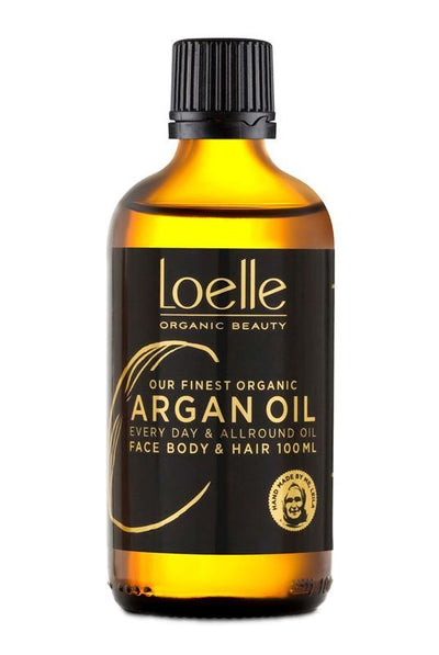 oxygen-boutique-loelle-ARGAN-OIL-100ML