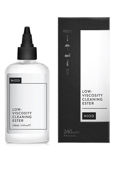 oxygen-boutique-niod-low-viscosity-cleaning-ester-240ml