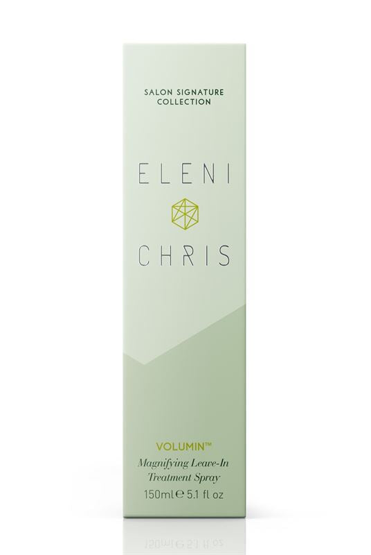 oxygen-boutique-eleni-and-chris-VoluMin-Magnifying-Leave-In-Treatment-Spray-box