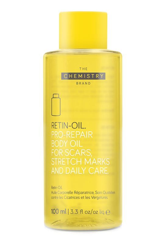 oxygen-boutique-the-chemistry-brand-retin-oil-100ml