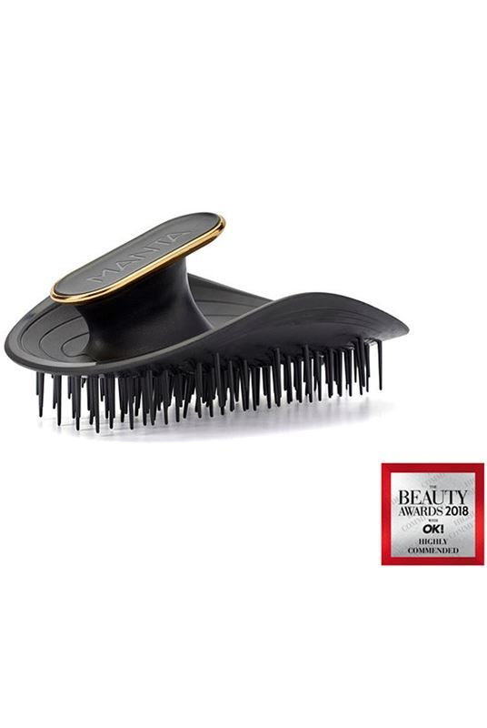oxygen-boutique-Manta-Hair-Brush-in-Black-logo