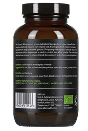 oxygen-boutique-kiki-health-Organic-Wheatgrass-Powder-back