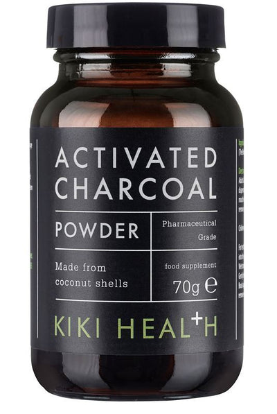 oxygen-boutique-kiki-health-Activated-Charcoal-Powder-front