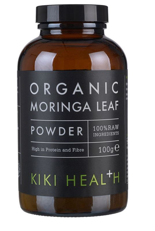 oxygen-boutique-kiki-health-Organic-Moringa-Powder