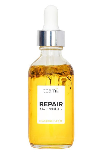 Teami Blends Repair Oil