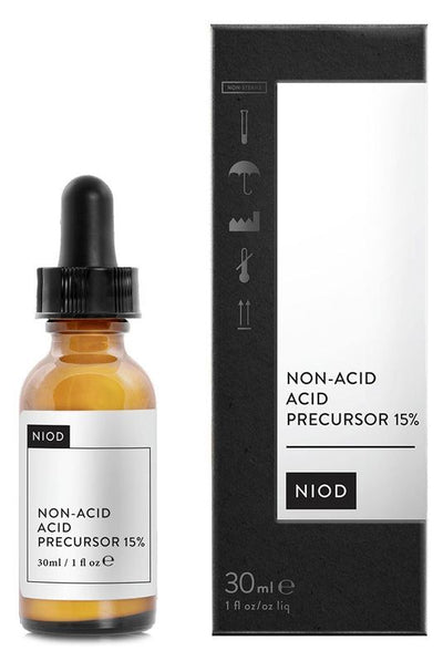 oxygen-boutique-niod-non-acid-acid-precursor-15%-30ml