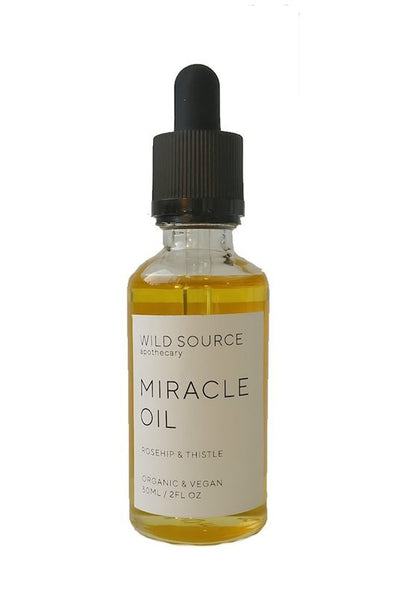 oxygen-boutique-wild-source-MIRACLE-OIL