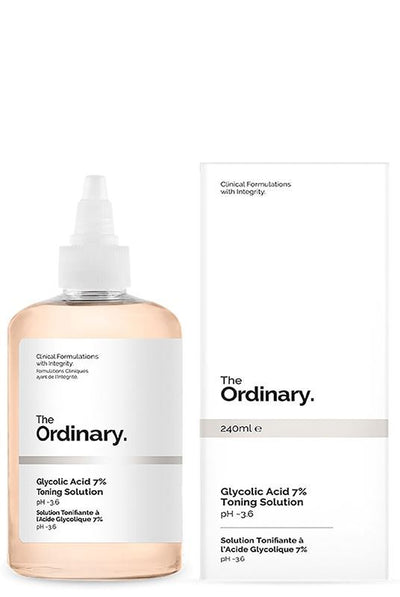 the-ordinary-glycolic-acid-7pct-toning-solution-240ml-1