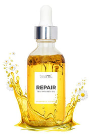 oxygen-boutique-teami-Repair-Oil-1