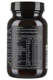 oxygen-boutique-kiki-health-Chlorella-Tablets-side