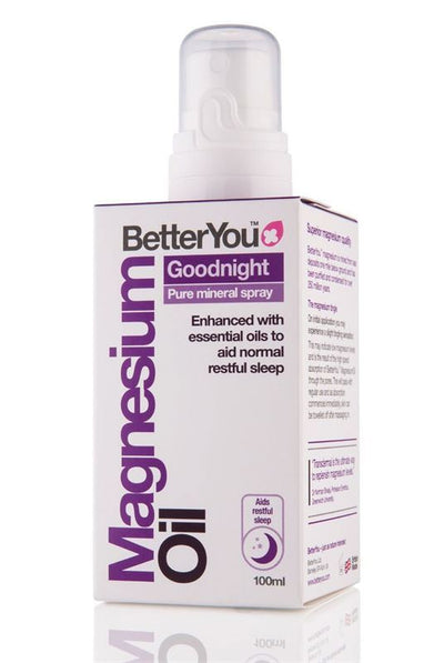 oxygen-boutique-better-you-MagnesiumOil-Goodnight-Spray-100ml
