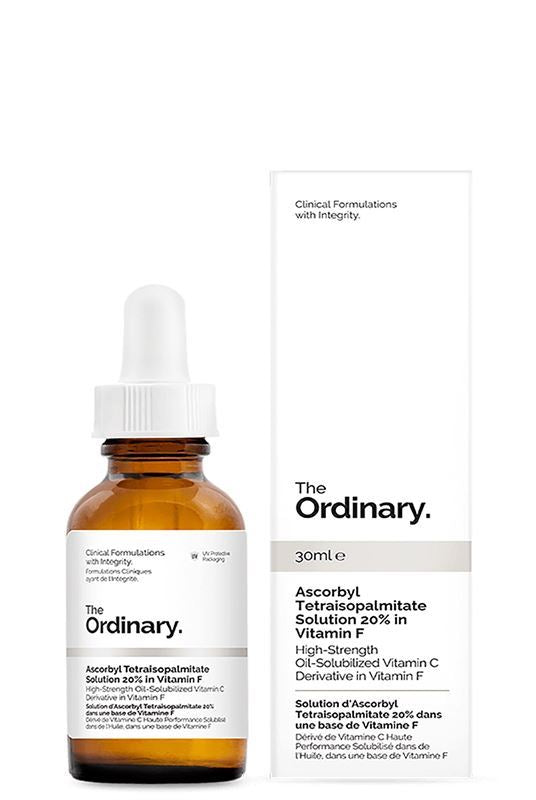 the-ordinary-ascorbyl-tetraisopalmitate-solution-20pct-in-vitamin-f-30ml
