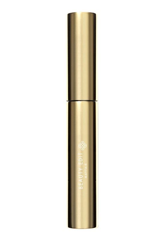 oxygen-boutique-Beauty-Edit-Mayfair-Brow-Setter-Clear
