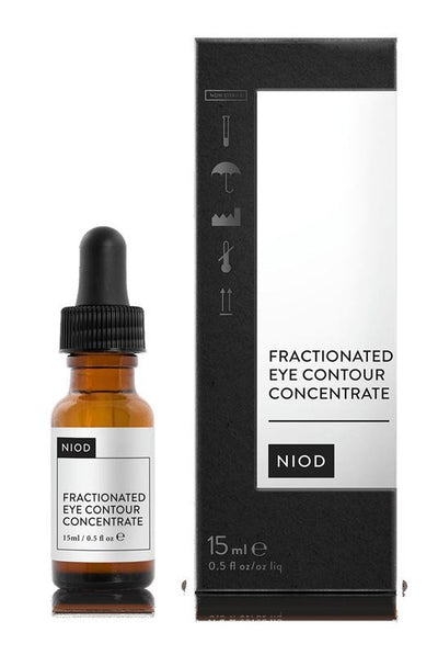 Niod-fractionated-eye-contour-concentrate-15ml