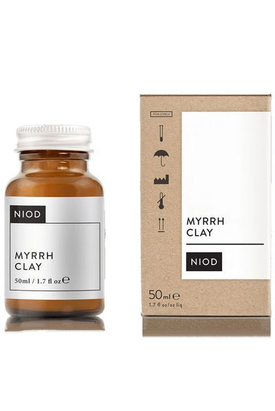 Niod-myrrh-clay-50ml