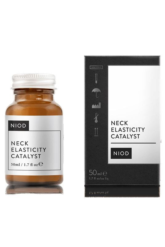 Niod-neck-elasticity-catalyst-50ml