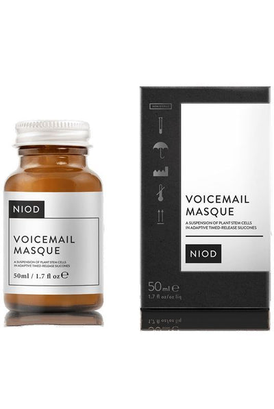 Niod-nid-voicemail-masque-50ml