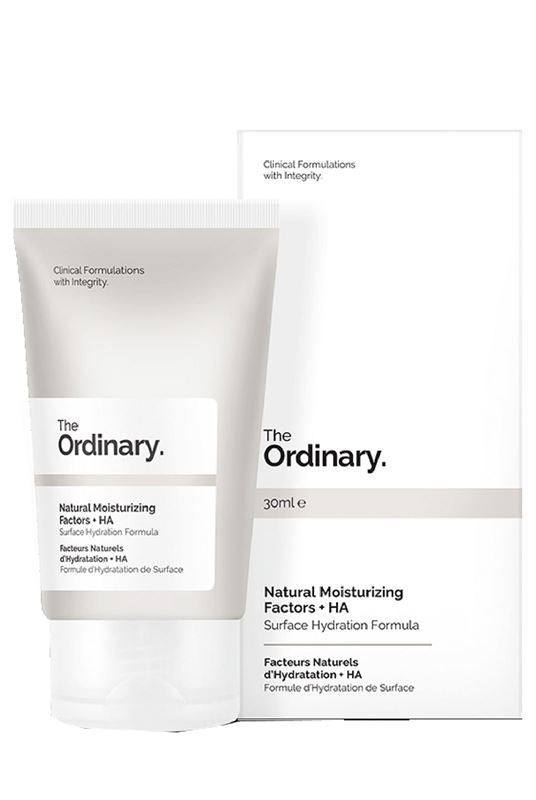 The-Ordinary-natural-moisturizing-factors-ha-30ml