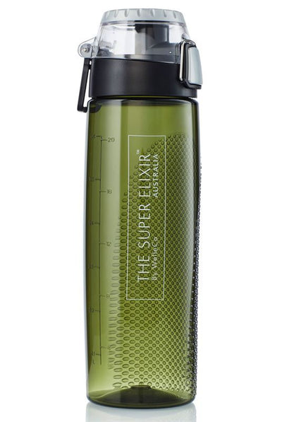 The-Super-Elixir-Hydrator-Bottle