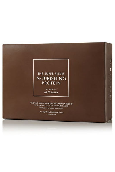 The-Super-Elixir-Nourishing-Protein-Travel-Pack