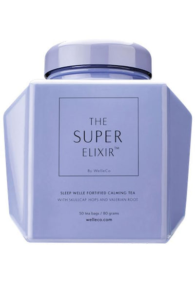 The-Super-Elixir-Sleep-Welle-Tea-Caddy