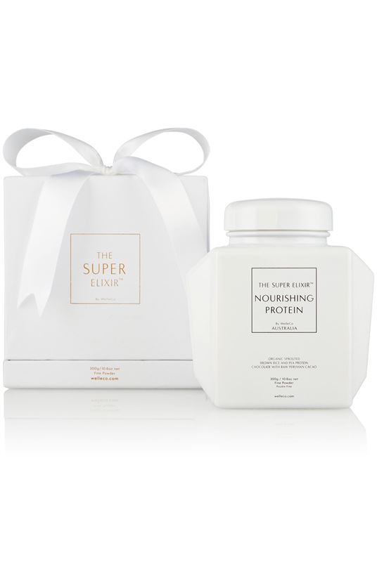 The-Super-Elixir-White-Caddy-Nourishing-Protein-Cacao-300g-look