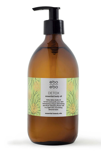 ebo detox essential body oil