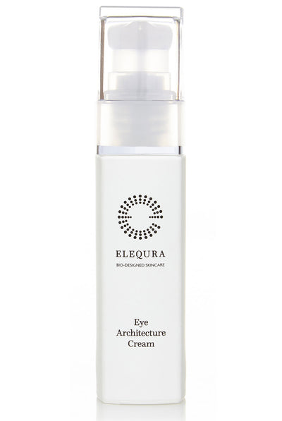 Eye Architecture Cream by Elequra