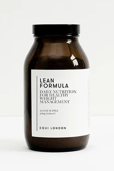 Equi Lean Formula 30 Day supply