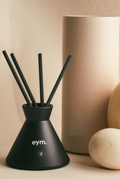 Laze – The Mediative One Diffuser by Eym