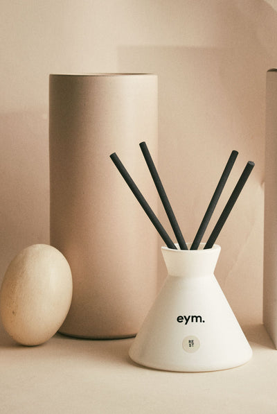 Rest – The Sleepy One Diffuser by Eym