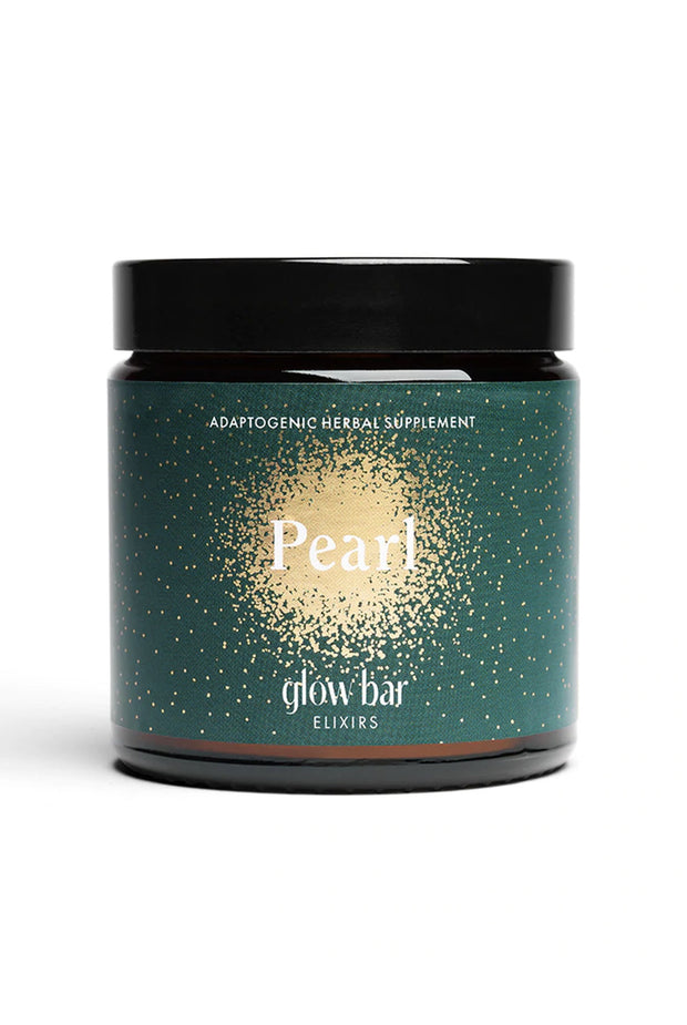 Pearl by Glow Bar