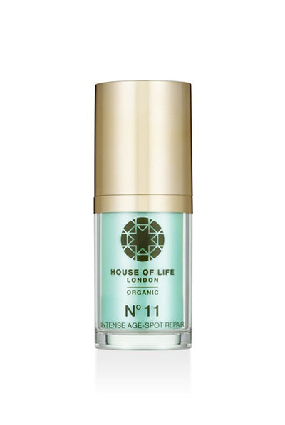 House of Life Blemish & Age-spot Corrector Nº11