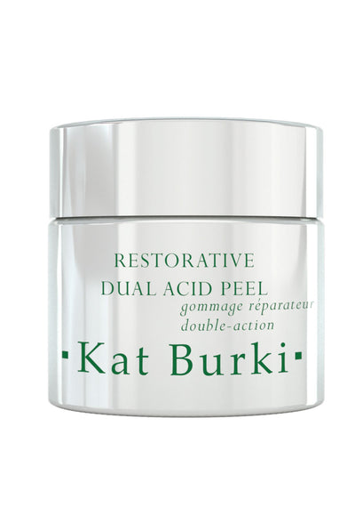 Kat Burki Restorative Acid Peel 60ml