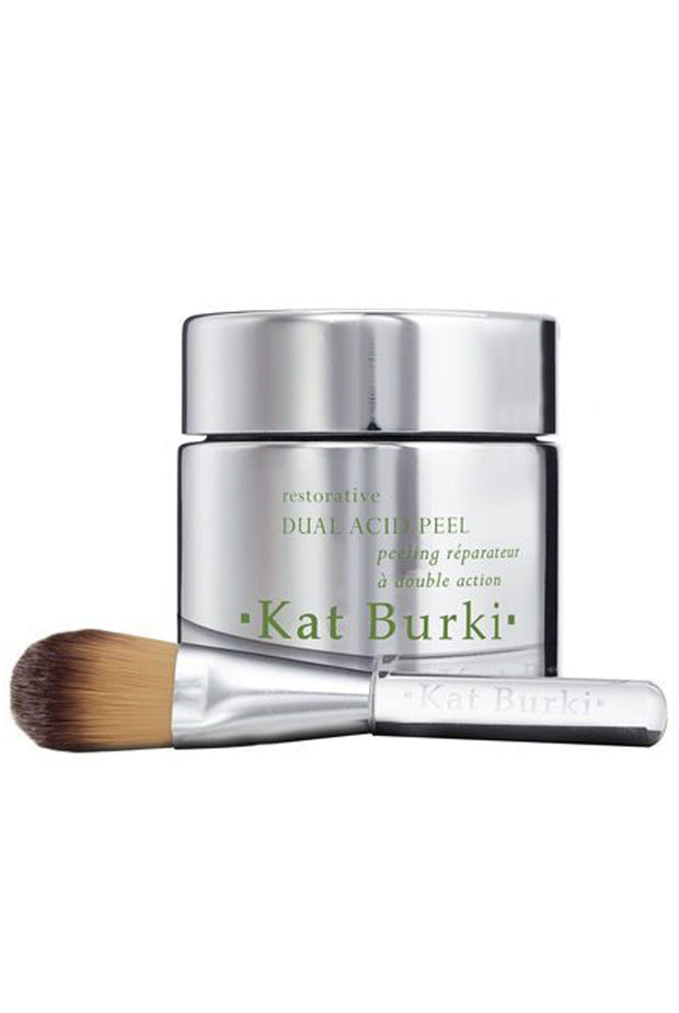 Restorative Acid Peel 60ml by Kat Burki