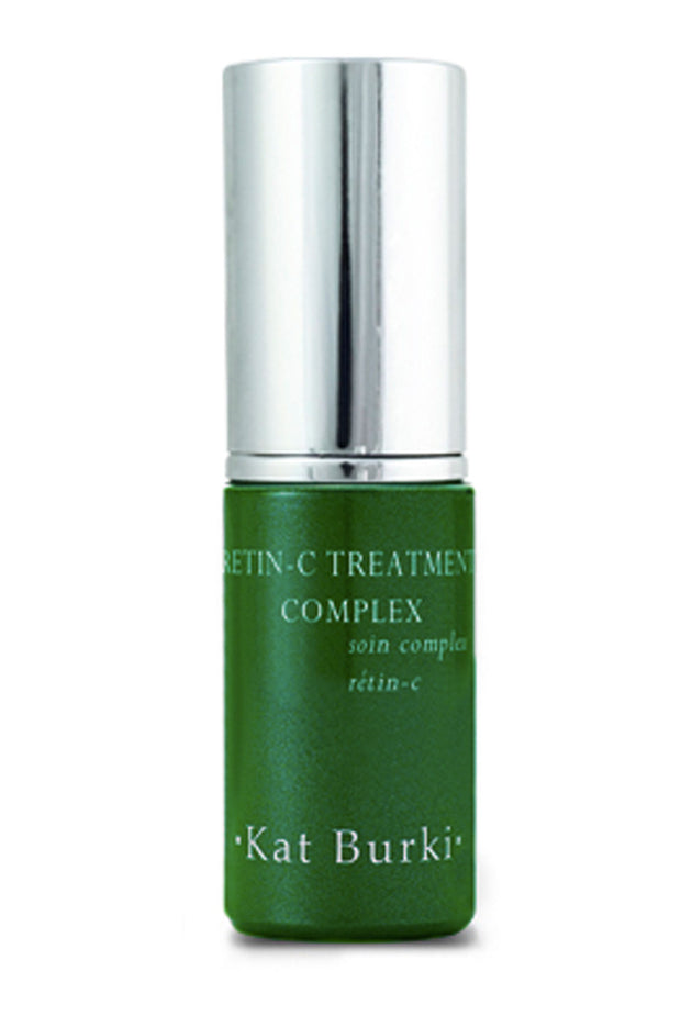 Retin C Treatment 30ml by Kat Burki