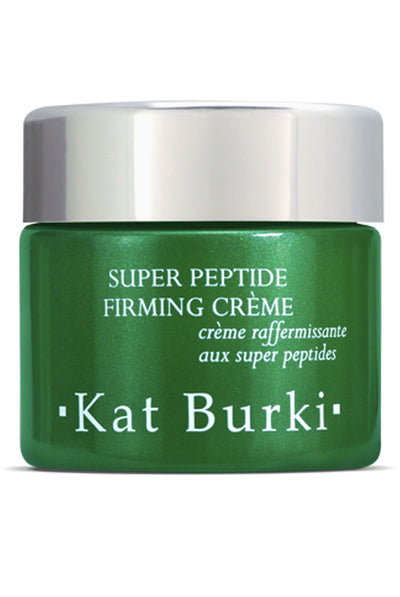 Super Peptide Firming Cream by Kat Burki