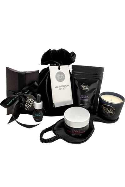 Kiss The Moon Gift Set by Kiss The Moon