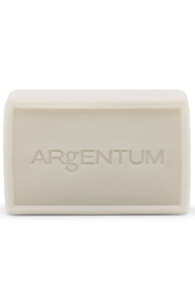 Le Savon Lune Illuminating Hydration Bar by Argentum