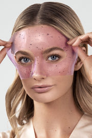 Lavender Youth Miracle Mask by Maskologist