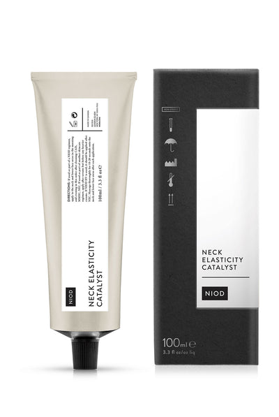 NIOD Neck Elasticity Catalyst 100ml