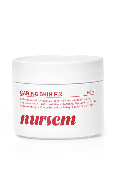 Caring Skin Fix - 50ml