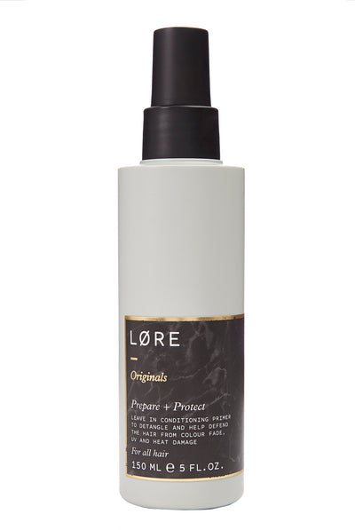 Prepare + Protect Primer Spray by Lore Originals