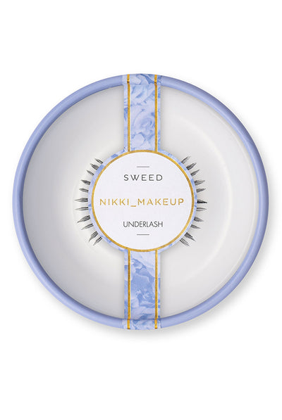 Sweed Lashes Nikki Underlash