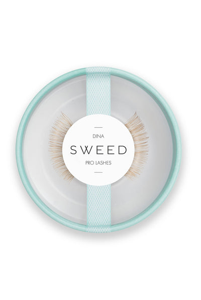 Sweed Lashes Dina