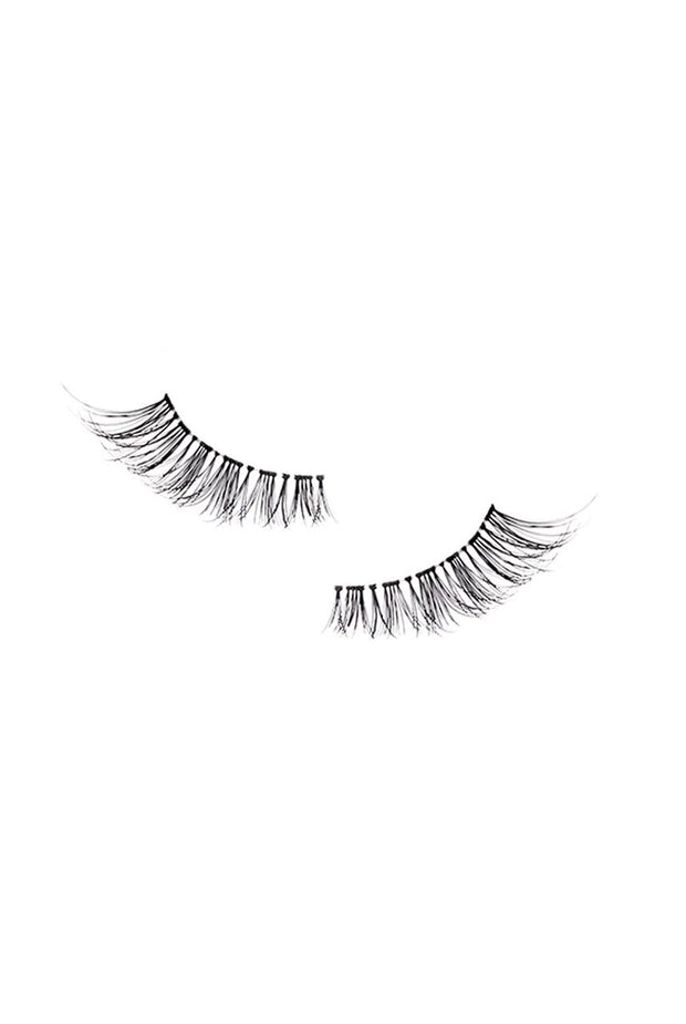 Sweed Lashes Tete a Tete