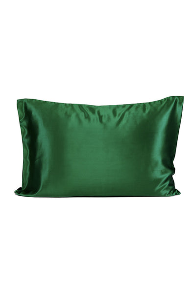 TEYA pillowcase 'it green'