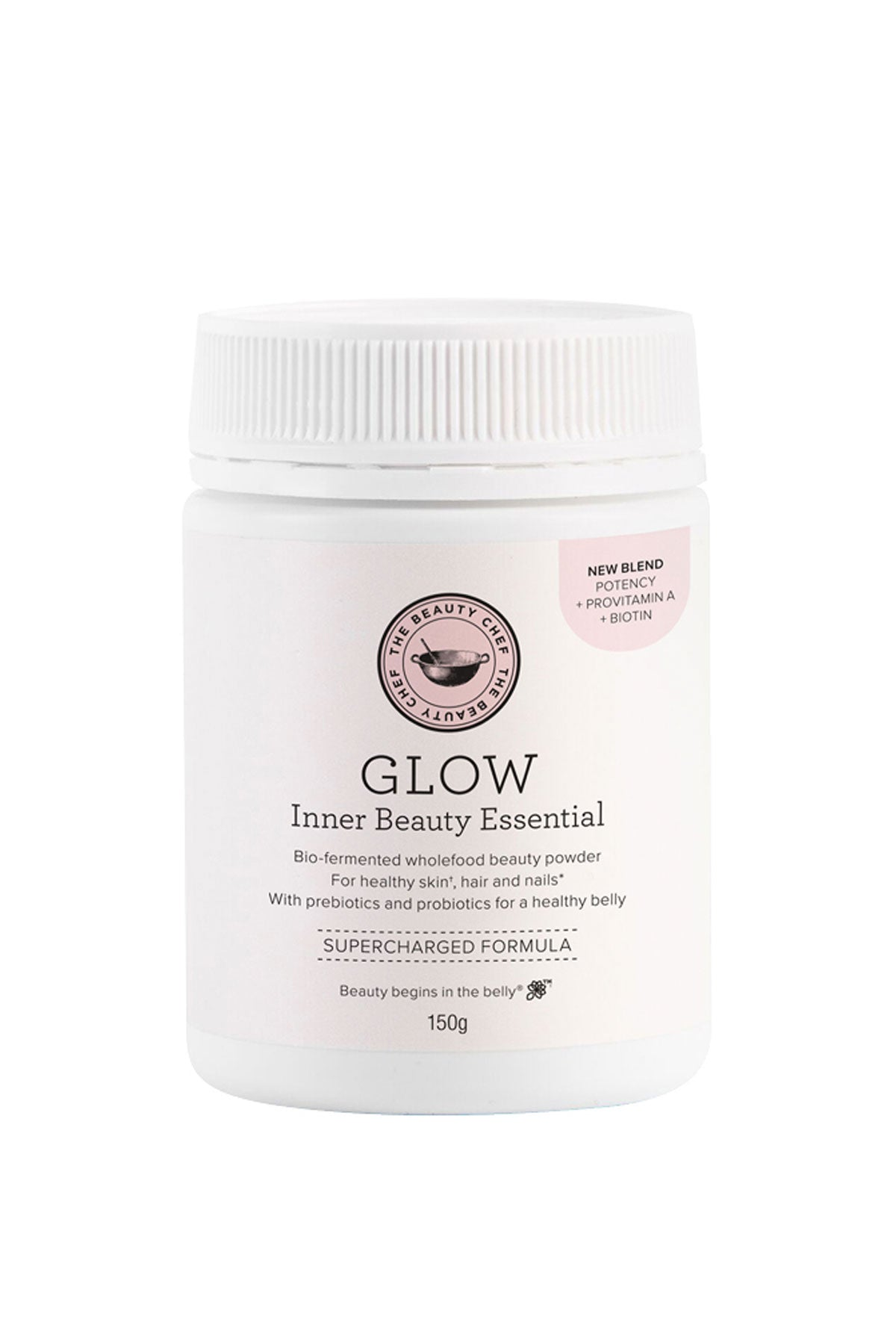 The Beauty Chef Glow Inner Beauty Essential - 150g