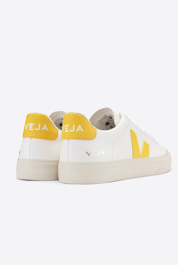 Campo Easy Extra White Tonic by Veja